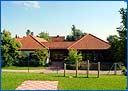Kindergarten Petersdorf